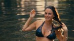 Rachel Bilson hot in bikini and lingerie – Hart of Dixie (2014) s4e1 hd720/1080p