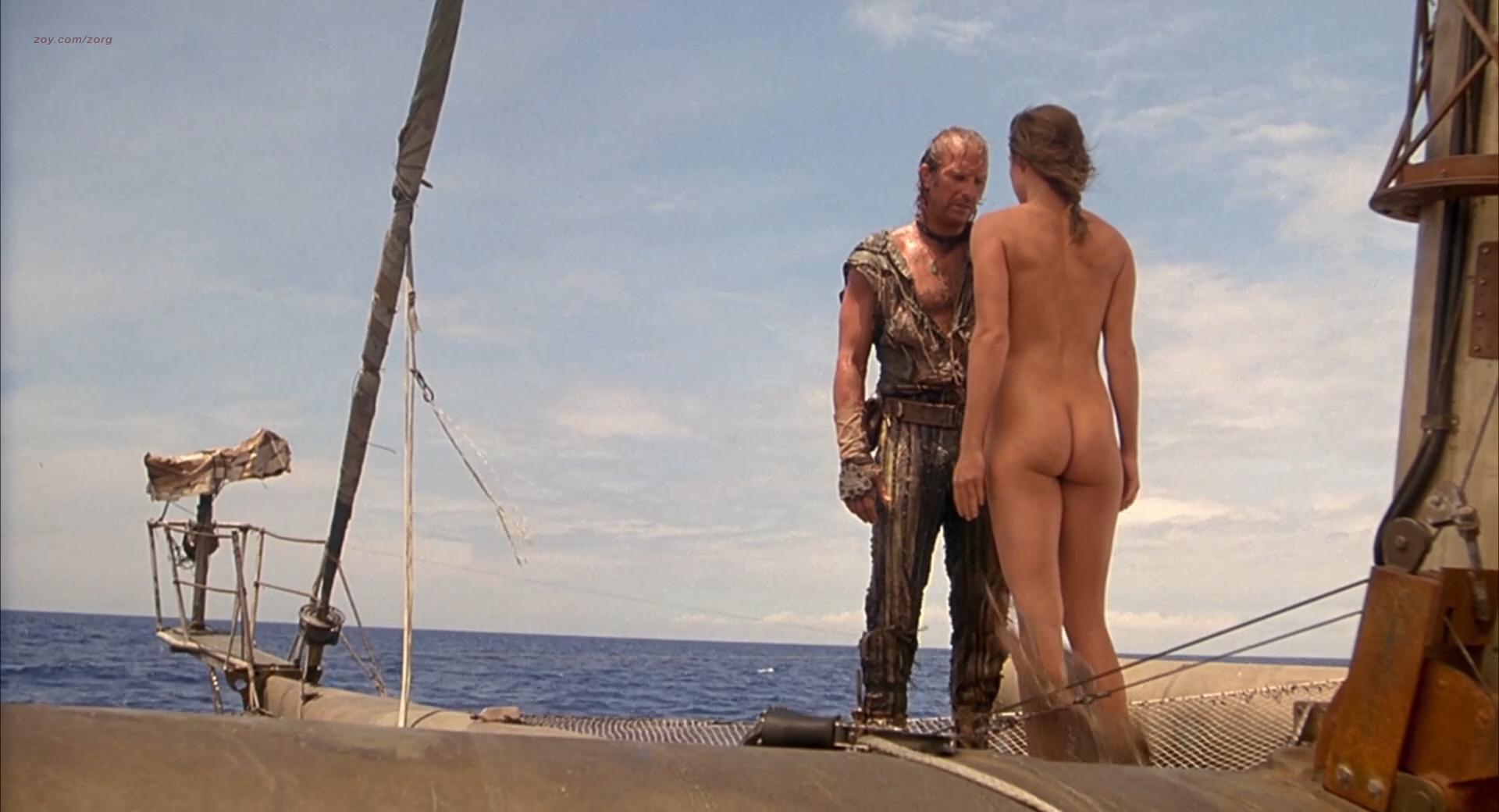 Jeanne tripplehorn nude