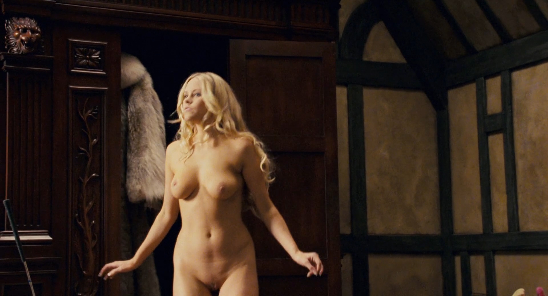 multiple orgasms by masturbating handjob