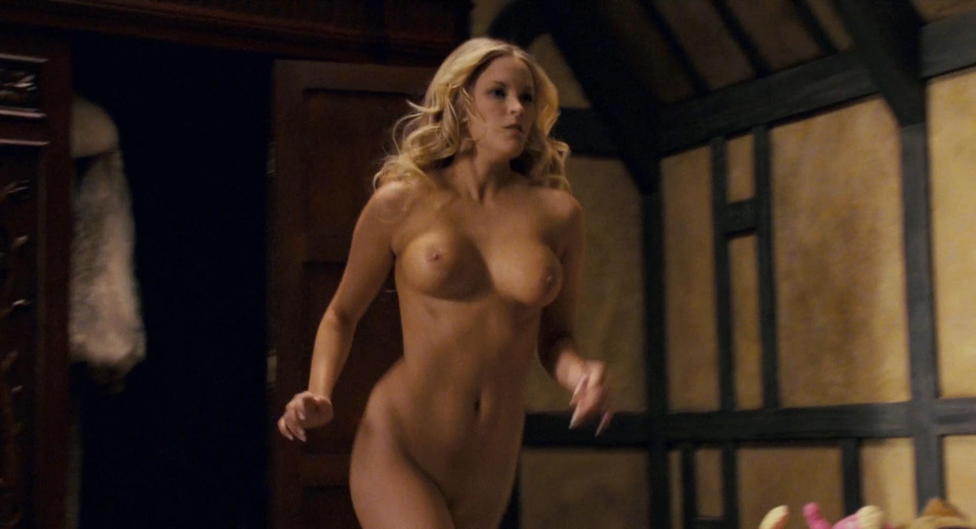 sexy hot nude orgasm carmen electra