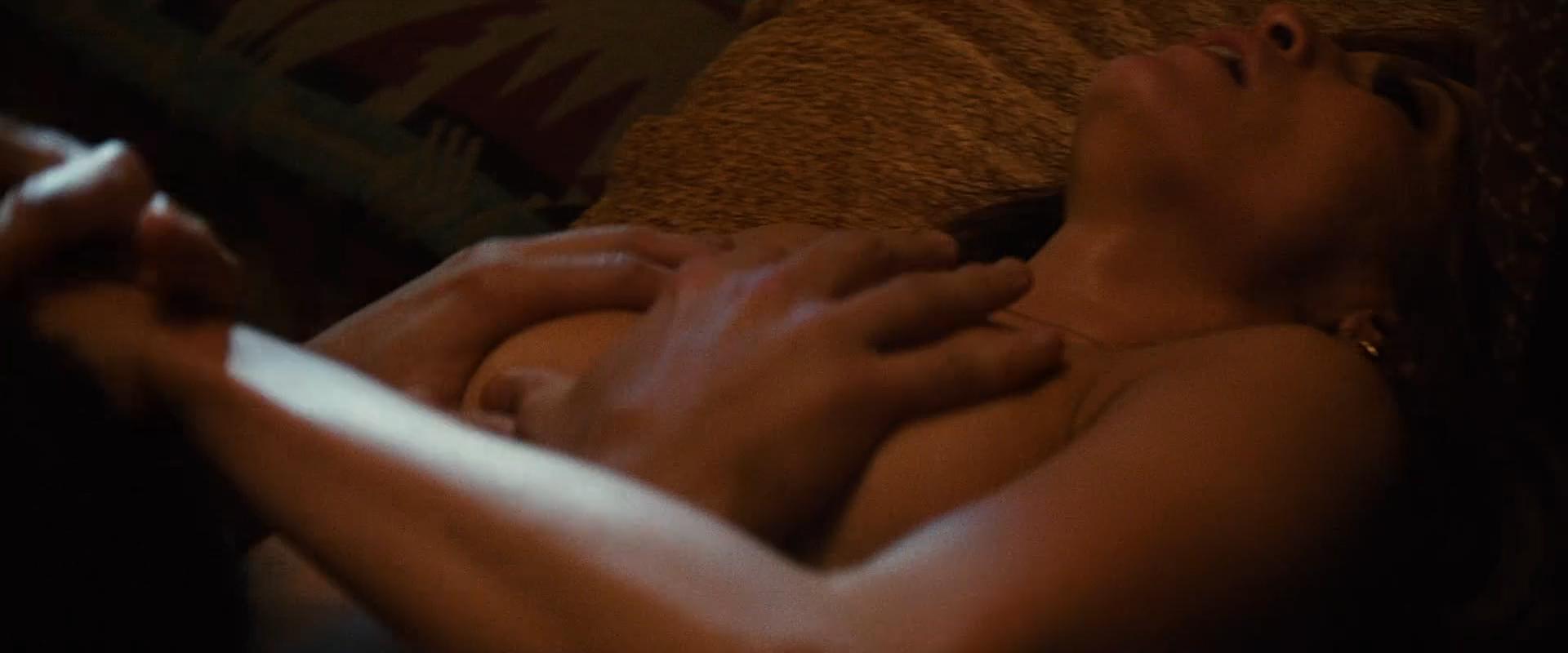 jlo sex scene