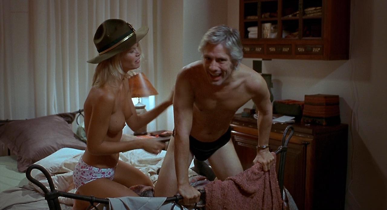 maria tornberg naked