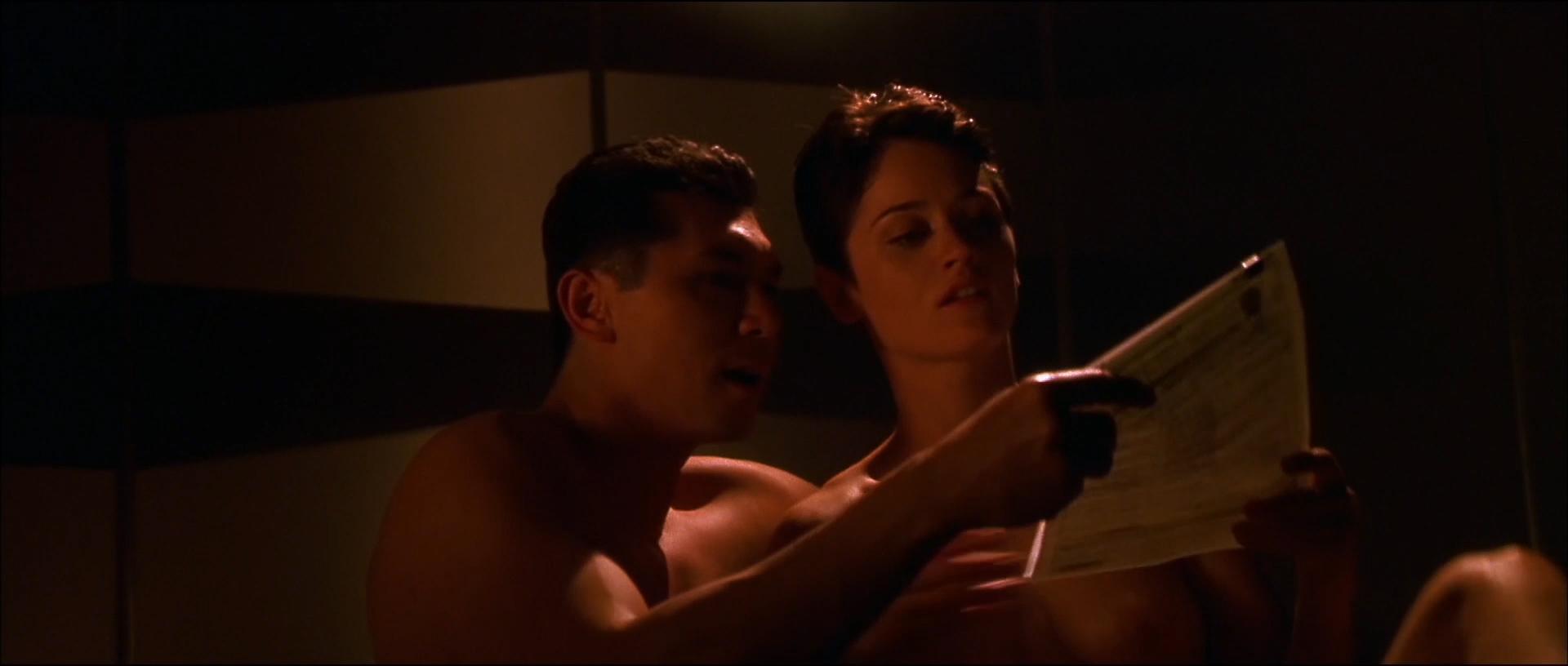 Angela Bassett Nude Pics download sex pics robin tunney nude zero gravity sex and