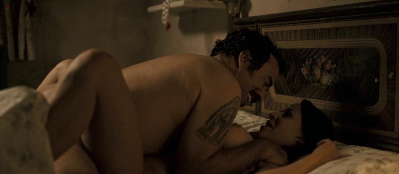 el infierno movie sex scene