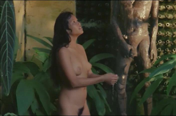 yuporn movies