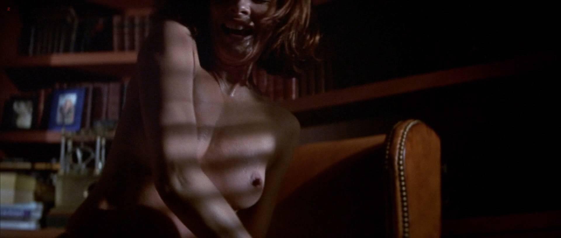 xxxsherlyn chopra hot nude photos