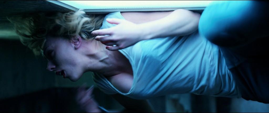 Scarlett Johansson Is The Sexiest Woman Alive