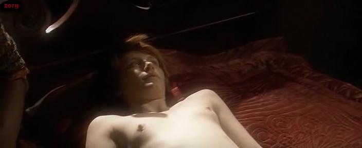 big boob chinese nude movies