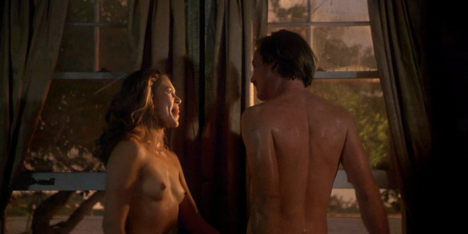 nude pictures of kathleen turner