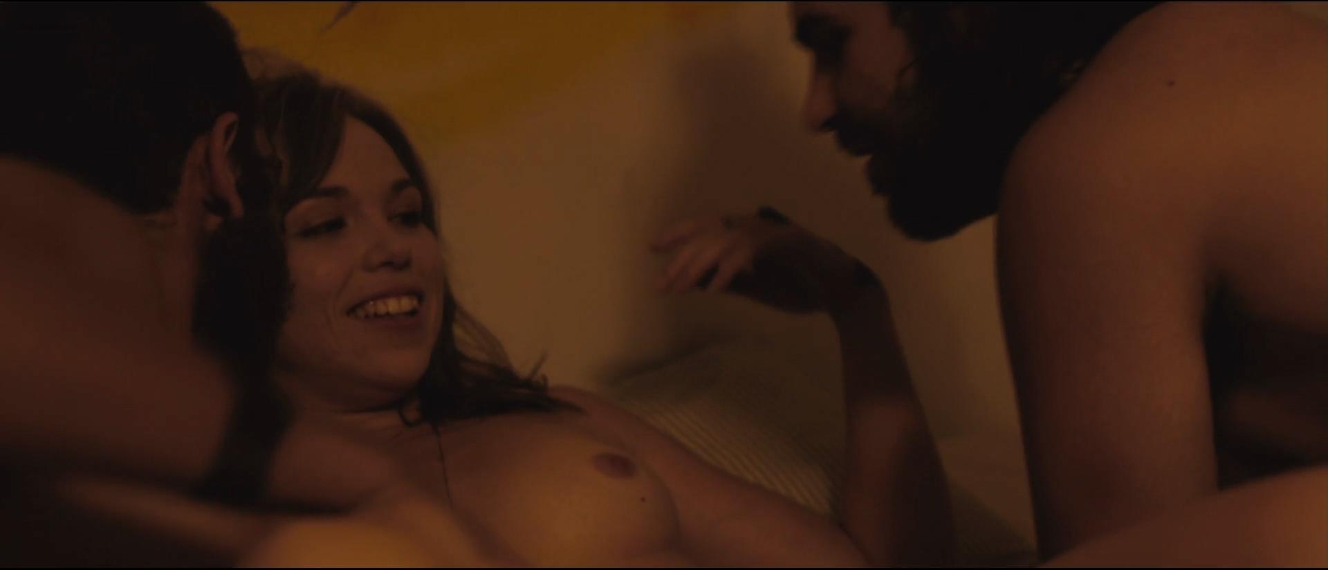 Actress full hq porn pics