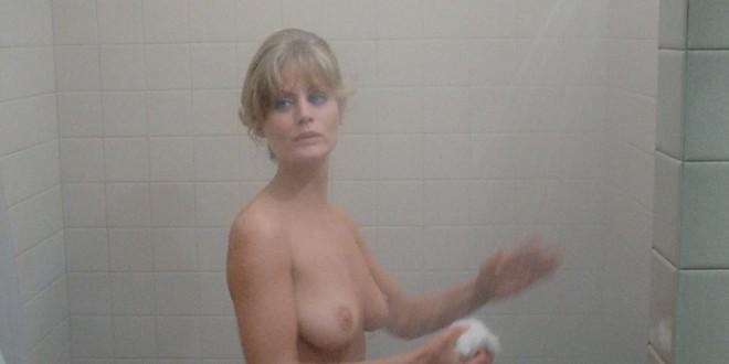Lampoon scenes vacation national european nude