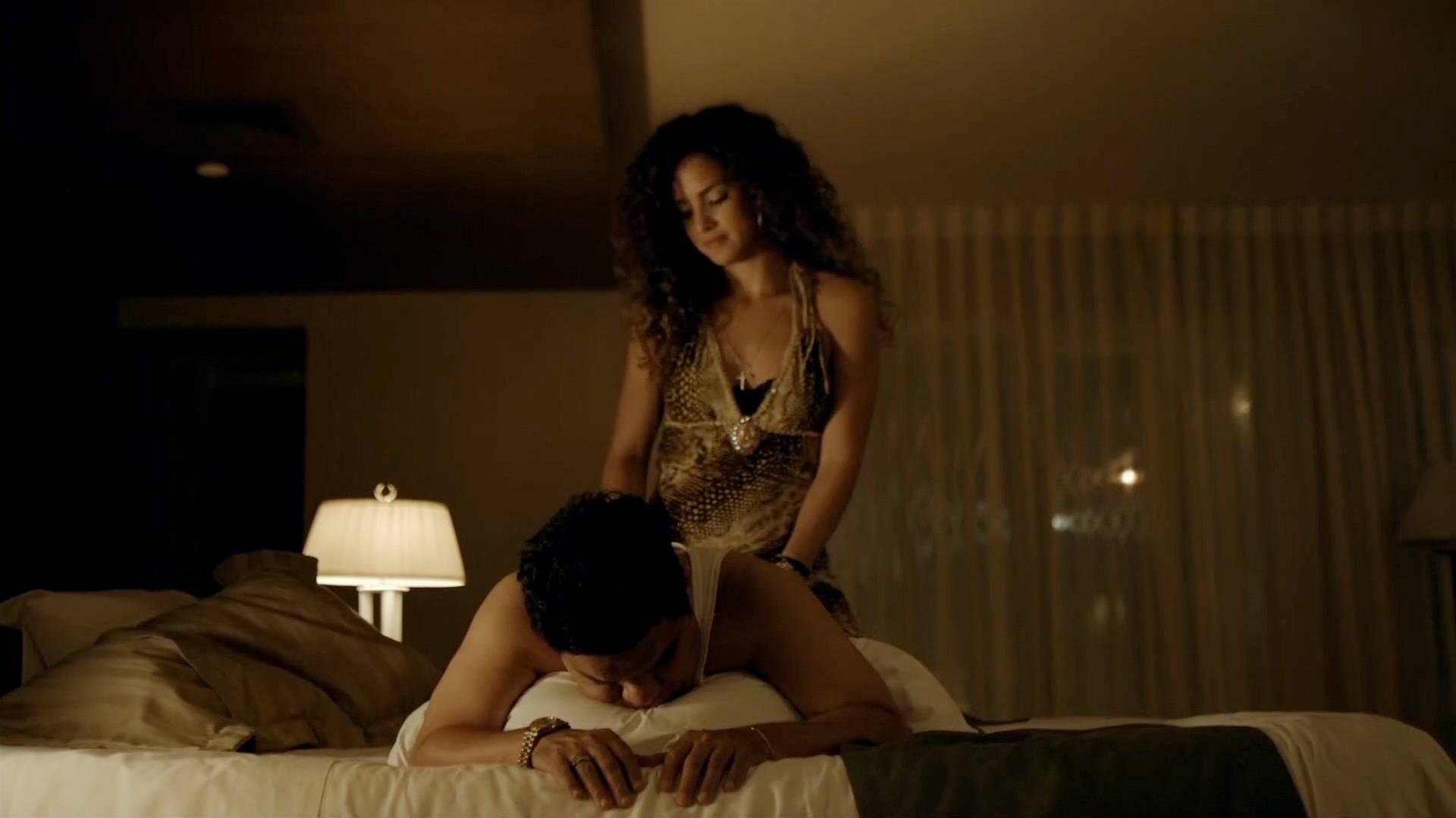 Ana De La Reguera Porn ana de la nude - sex photo