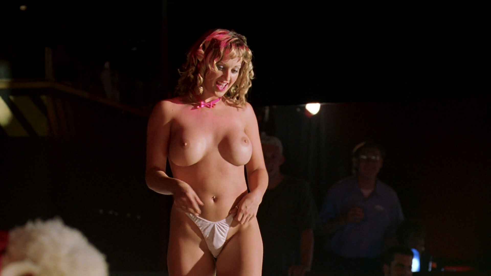 bukkake-net-cinemax-after-dark-models-nude