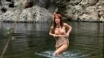 Tanya Roberts nude topless – The BeastMaster (1982) HD 1080p BluRay