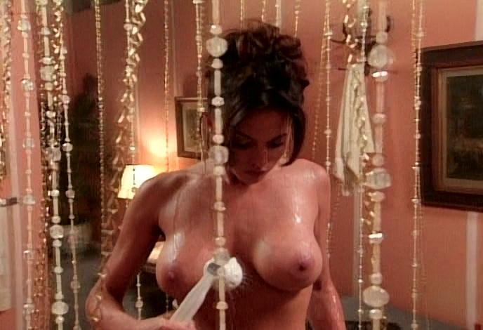 Krista Allen Sex Tape