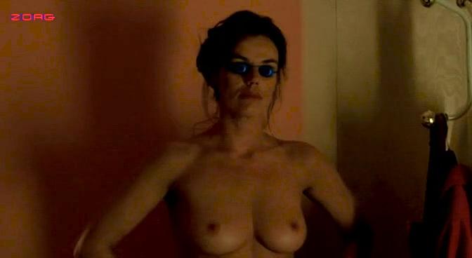 audrey tautou sex tape