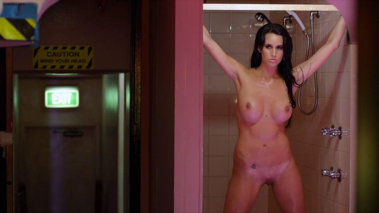 viva bianca naked