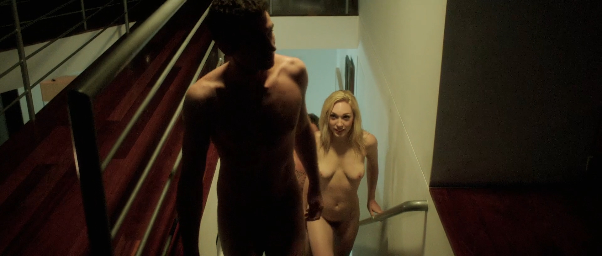 lindsay-lohan-nude-sex-scene-video-girl-aunt-fuck
