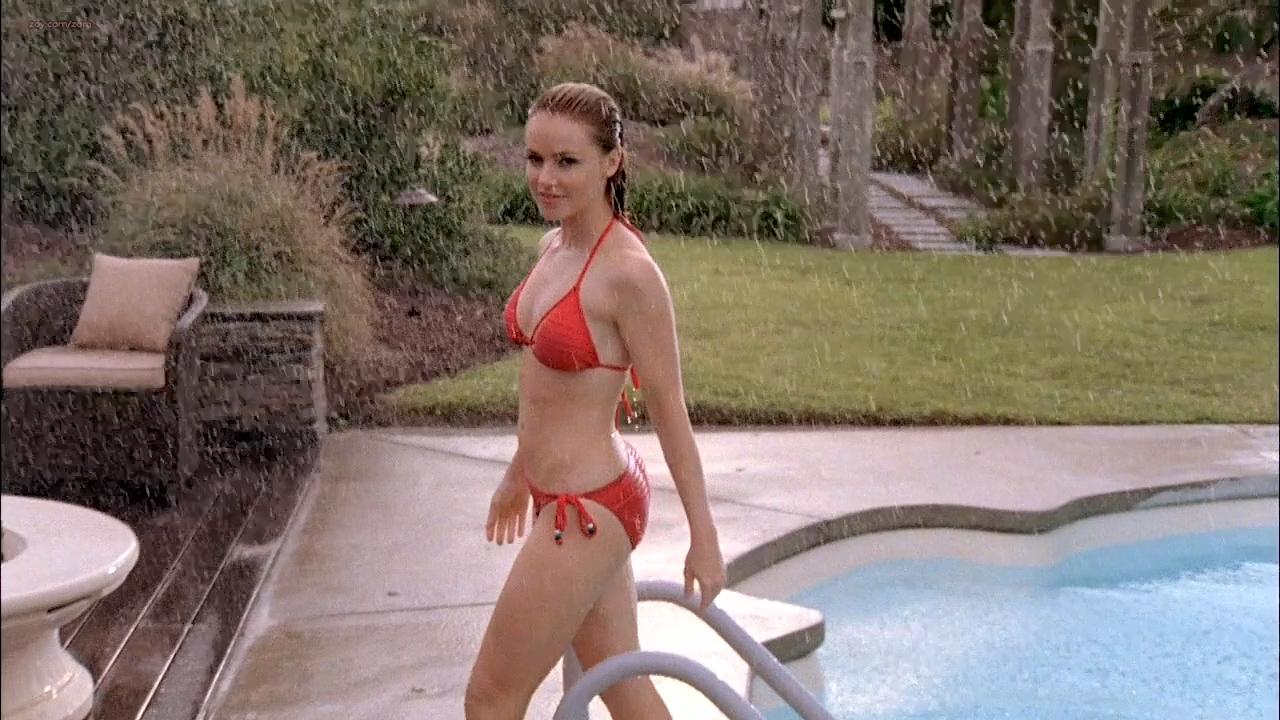 Amanda Schull Nude Pics download sex pics amanda schull hot and sexy in bikini one