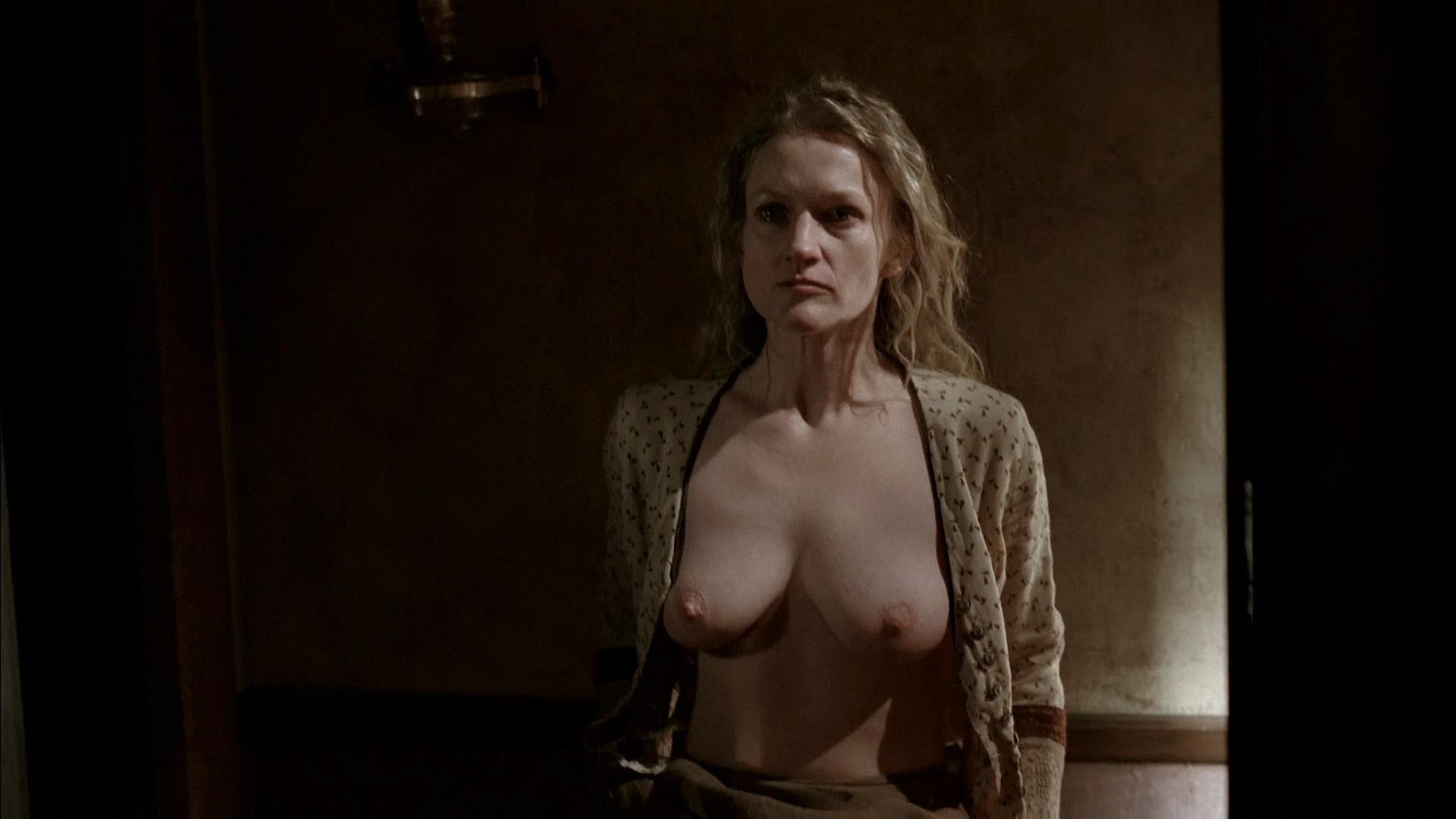 Sex Paula Malcomson Nude Pictures
