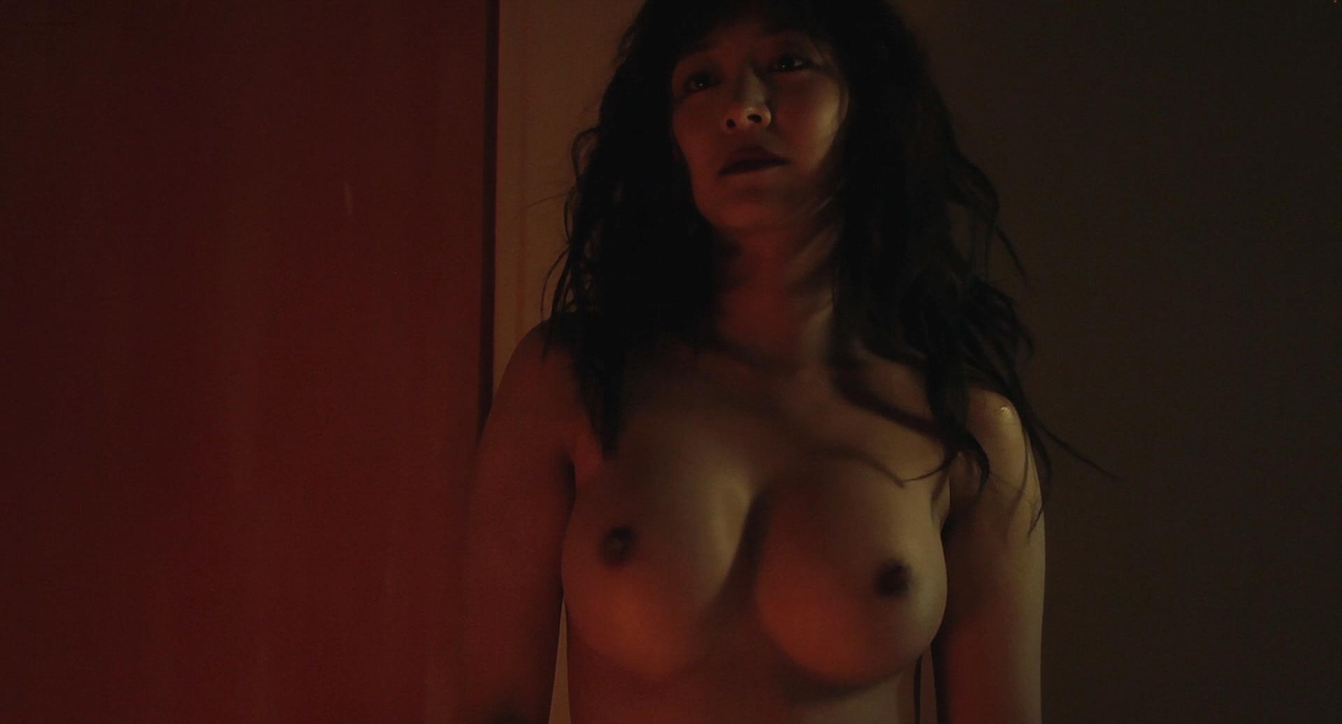 Homemade black wife porn