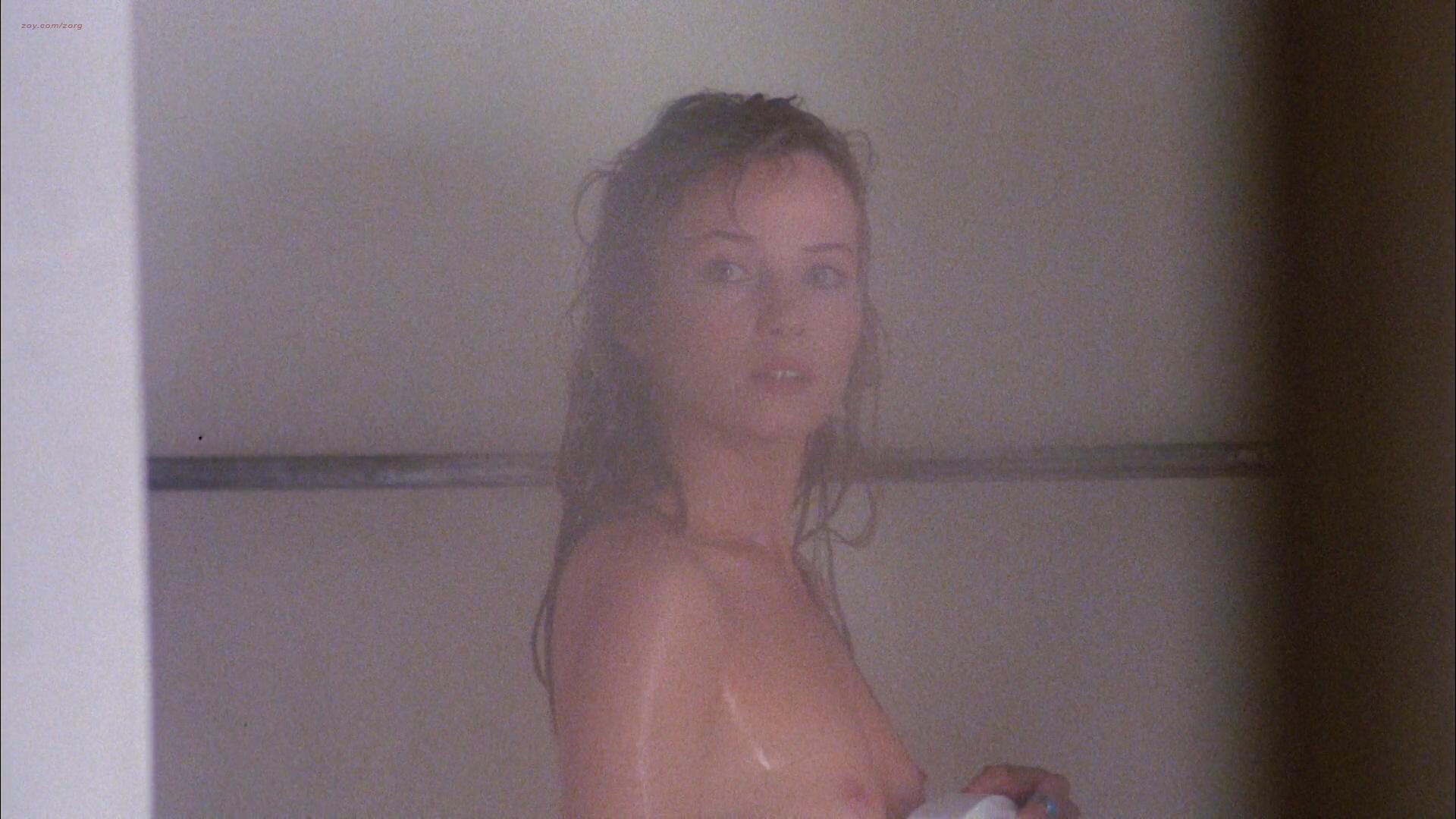 Rebecca De Mornay Sex 38