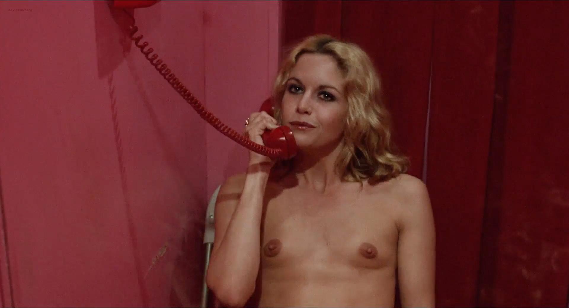 tammy wynette nude photos