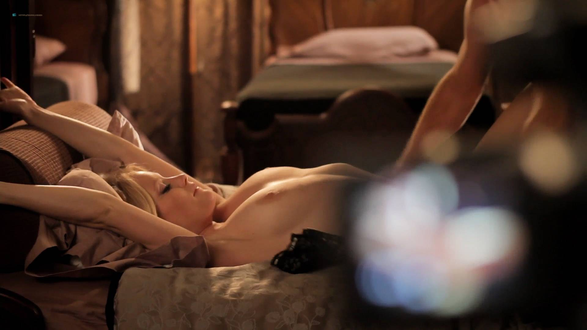 Ashley hinshaw nude about cherry 2012 8