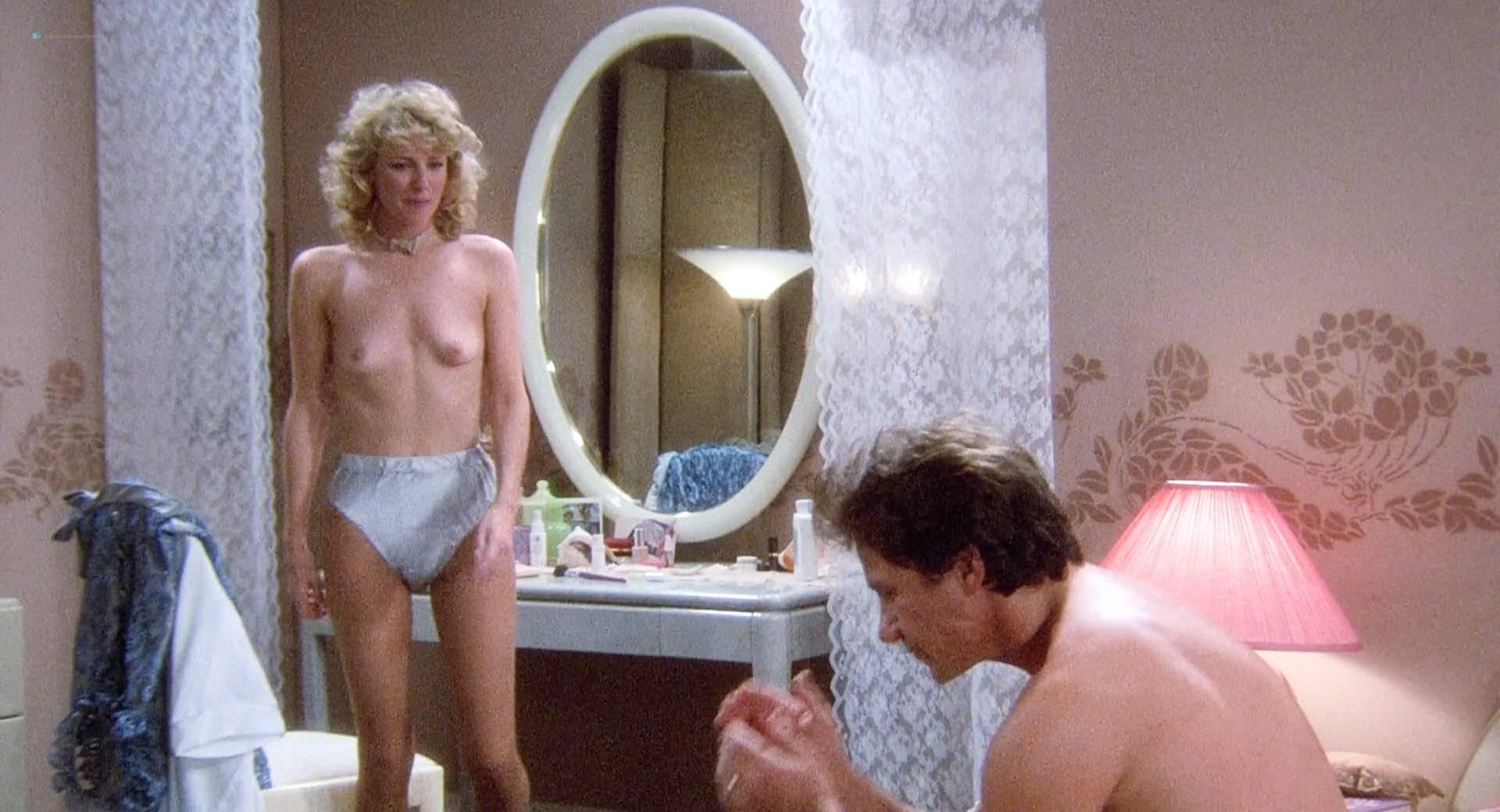 ann dusenberry nude pics