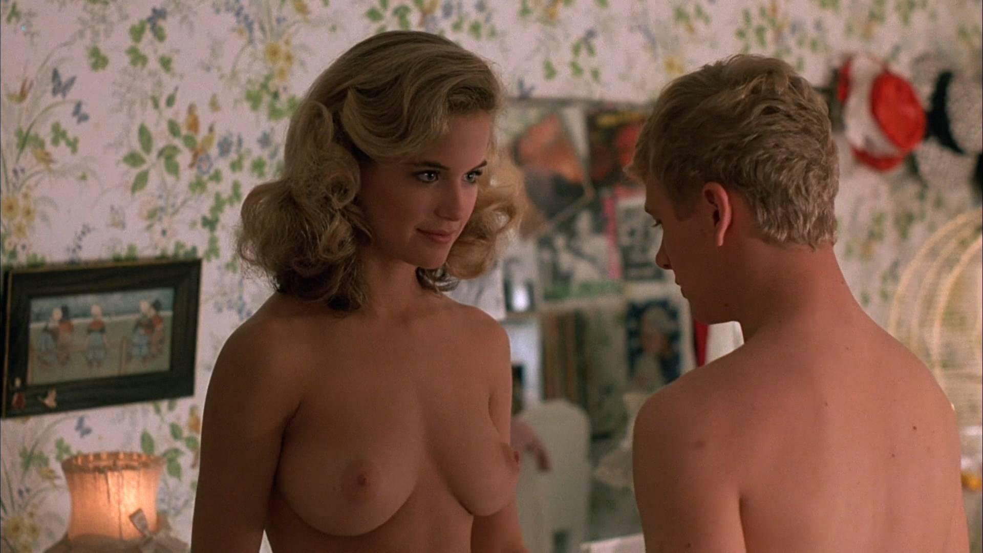 Cynthia preston sex scene