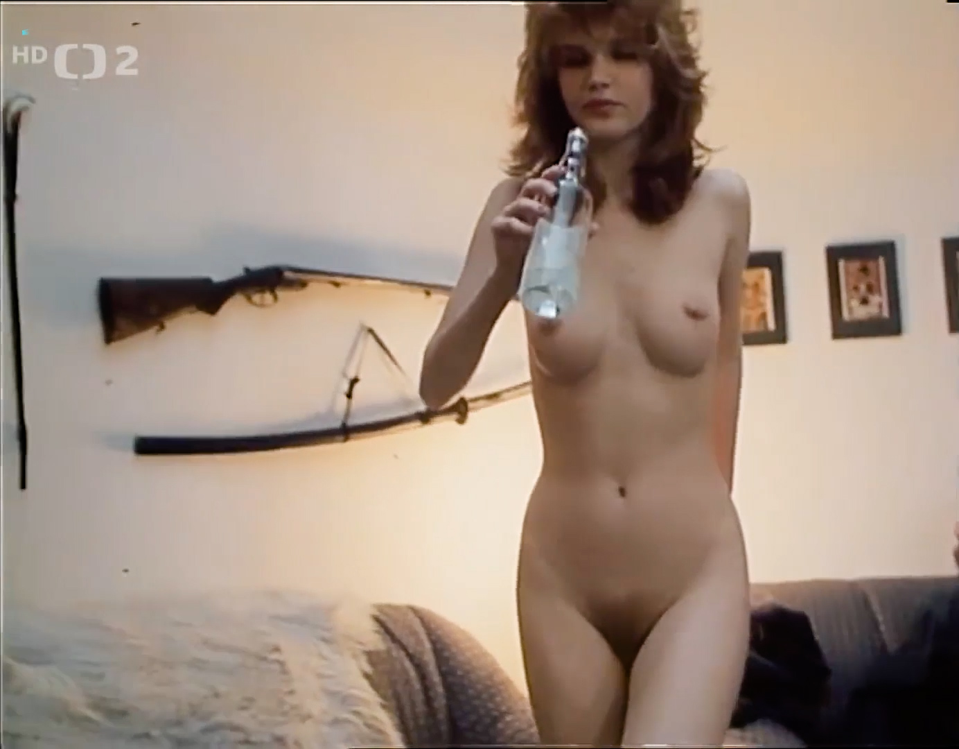Amanda Logue Nude amanda logue nude pictures gallery-312   my hotz pic