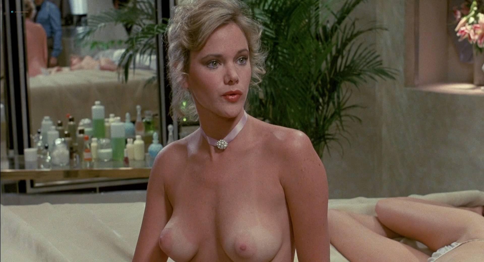 barbara-carrera-sex-gif-matlin-nudes-cherokee