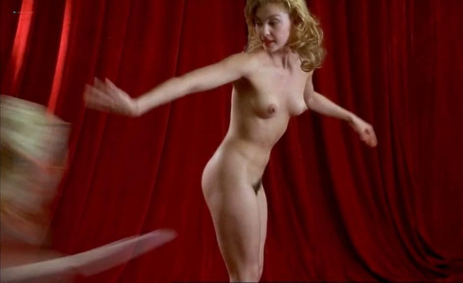 Naked mira pictures sorvino