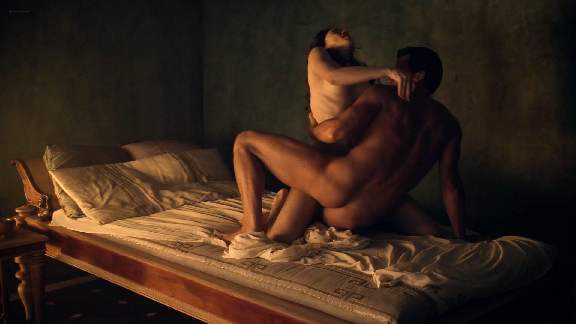 Evgeny Mishin  Free Porn Sex Tube Videos XXX Pics