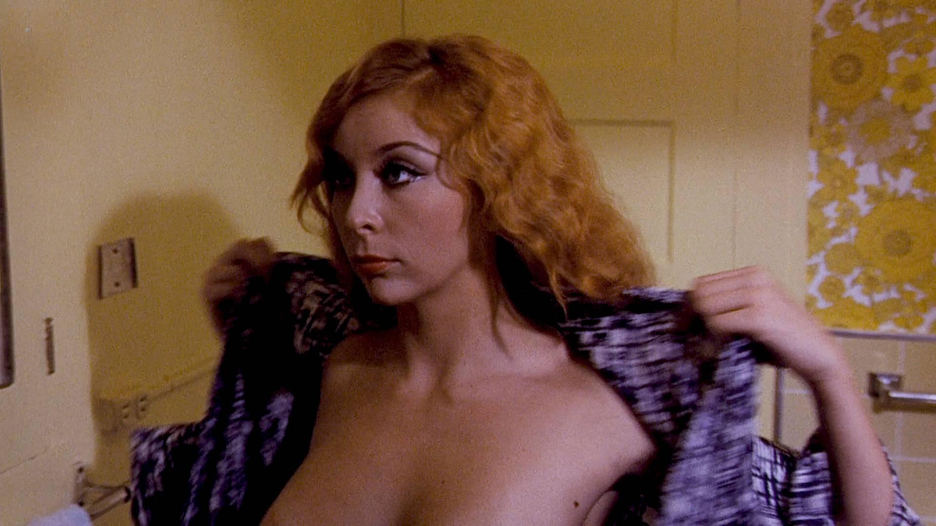 Angelique Pettyjohn Porn Movies showing porn images for angelique pettyjohn hardcore porn