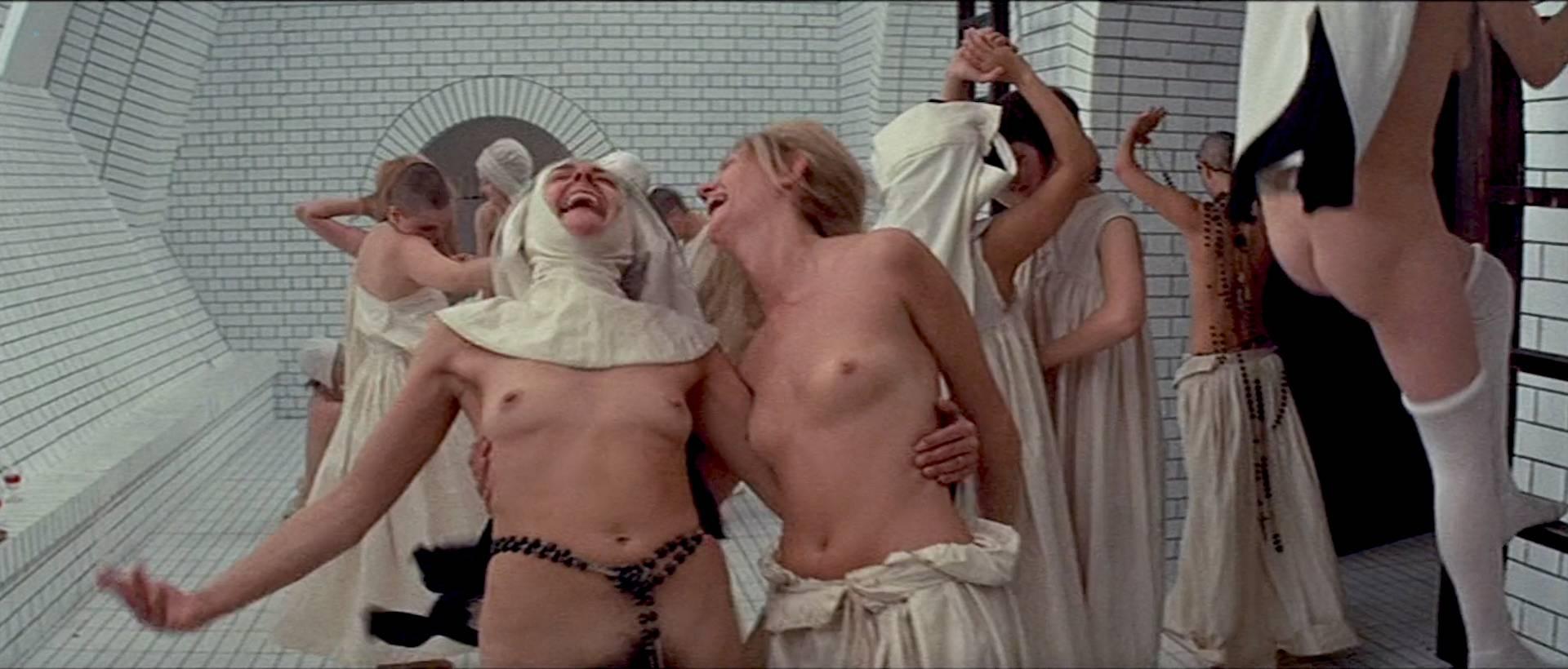 Gemma gregory jones nude