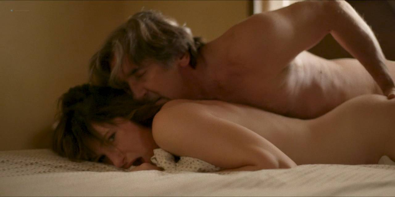 Kathryn hahn boobs and sex in i love dick scandalplanetcom