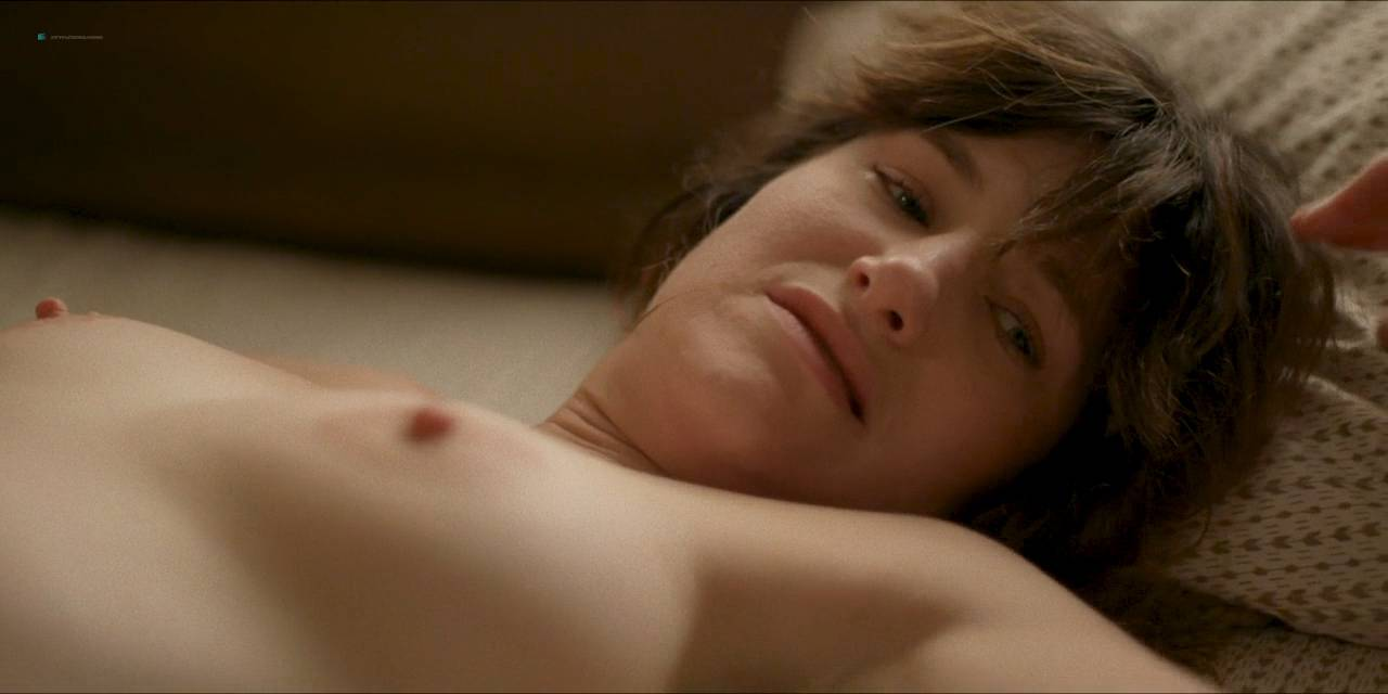 Kathryn hahn sex in i love dick series scandalplanetcom 7
