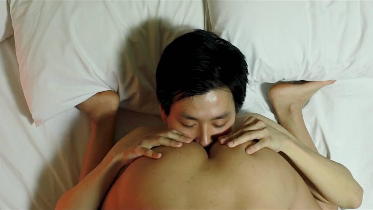 ha ji won topless