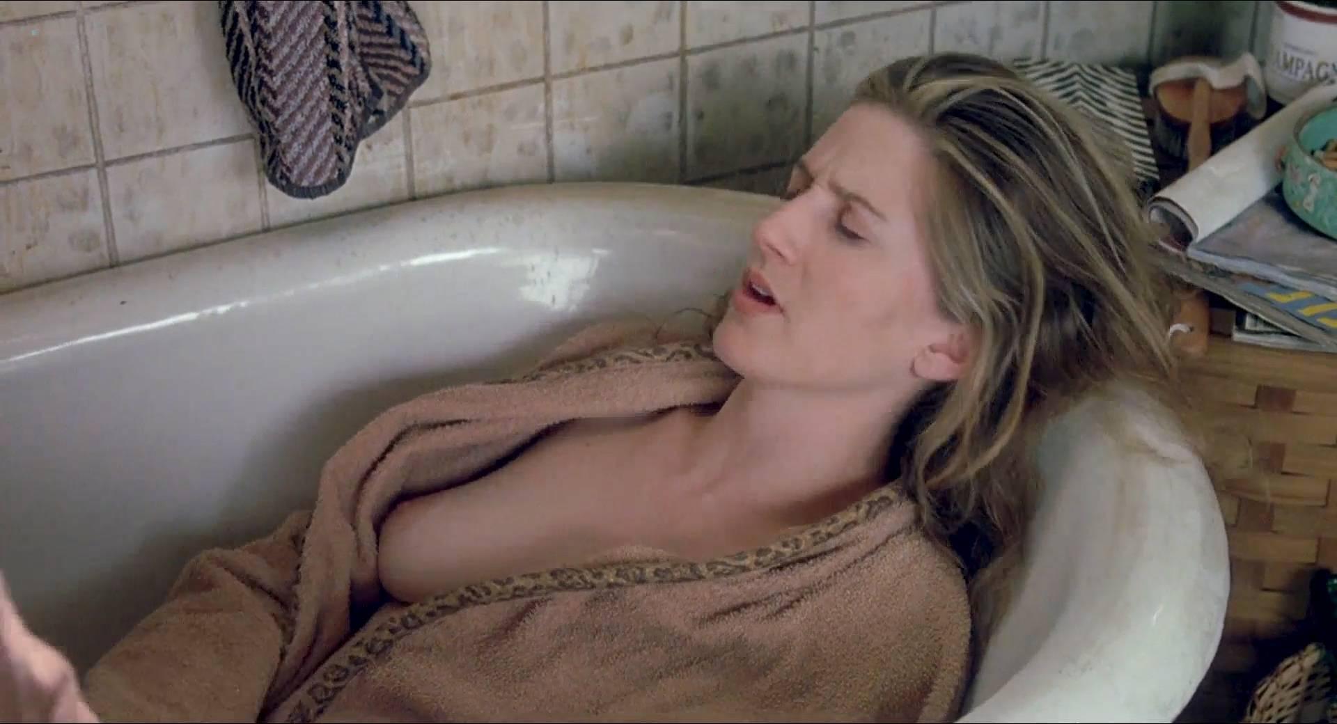 Sue anderson porn melissa