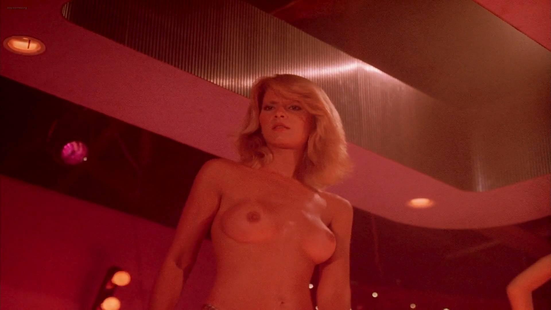 melanie griffith naked cumshot