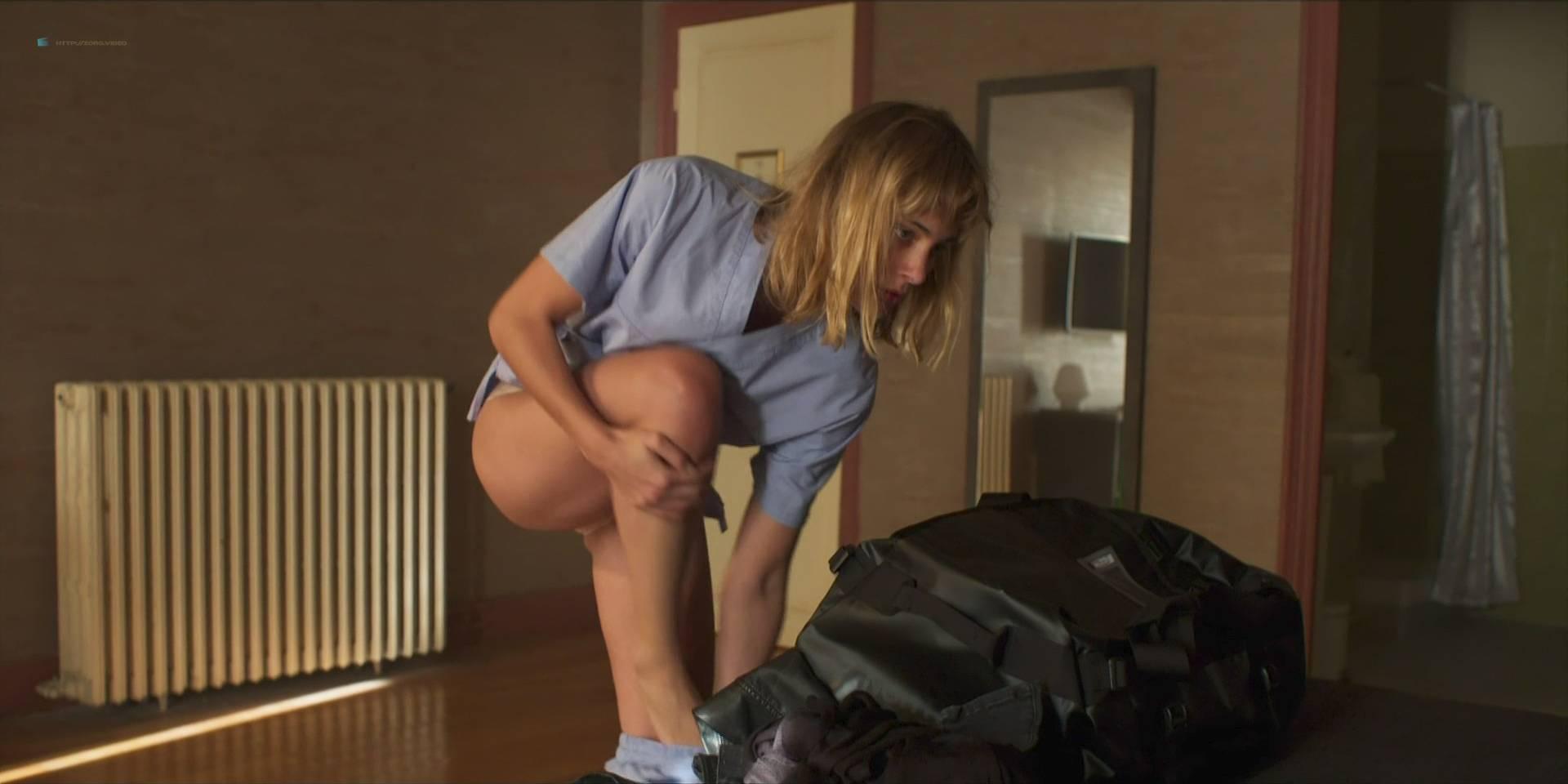 Nora Arnezeder Porno showing xxx images for nora arnezeder sex xxx | www.pixfuck
