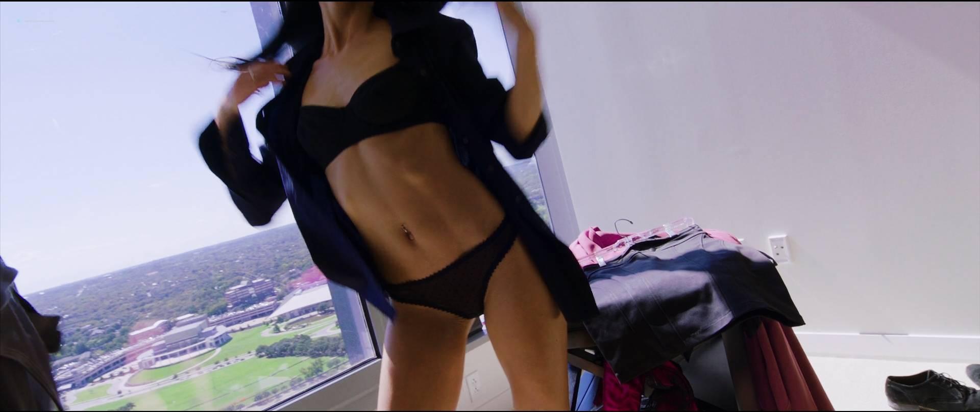 Free lesbian sex webcams