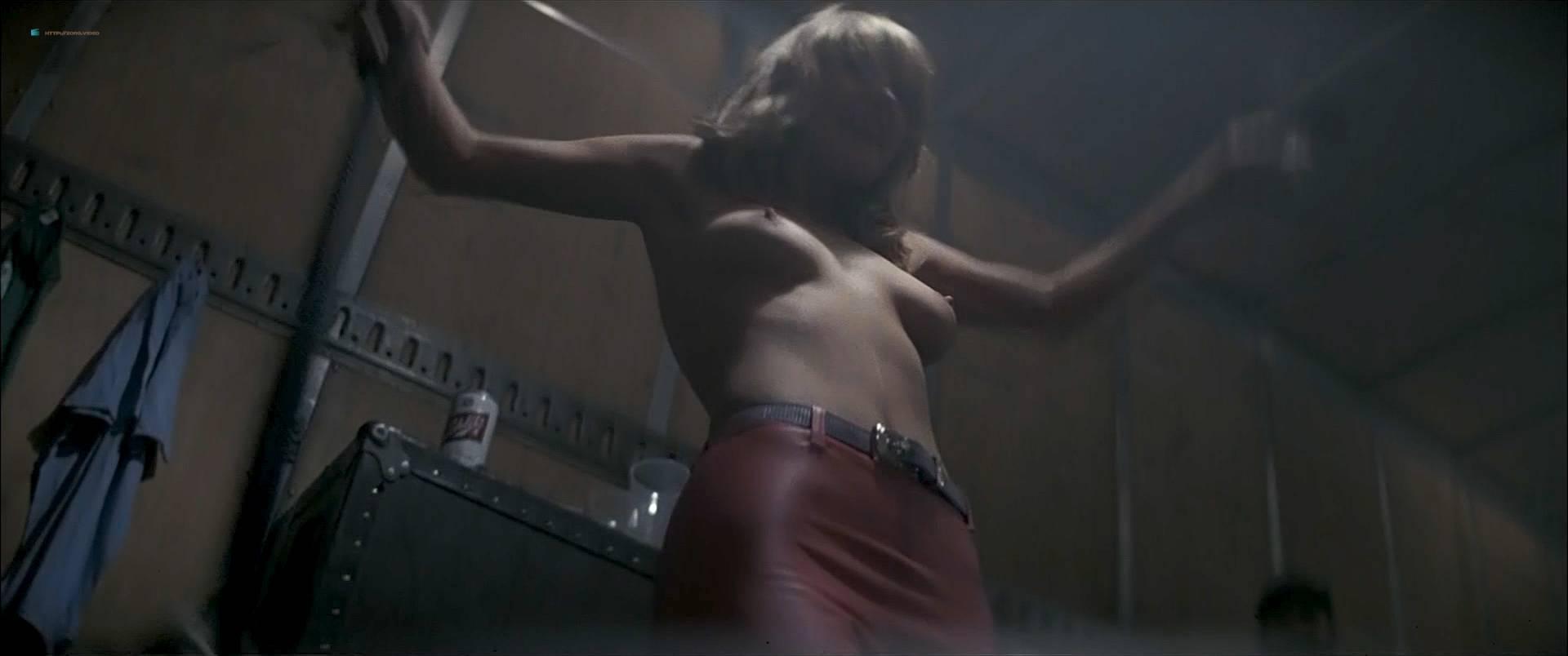 stripper porn galleries