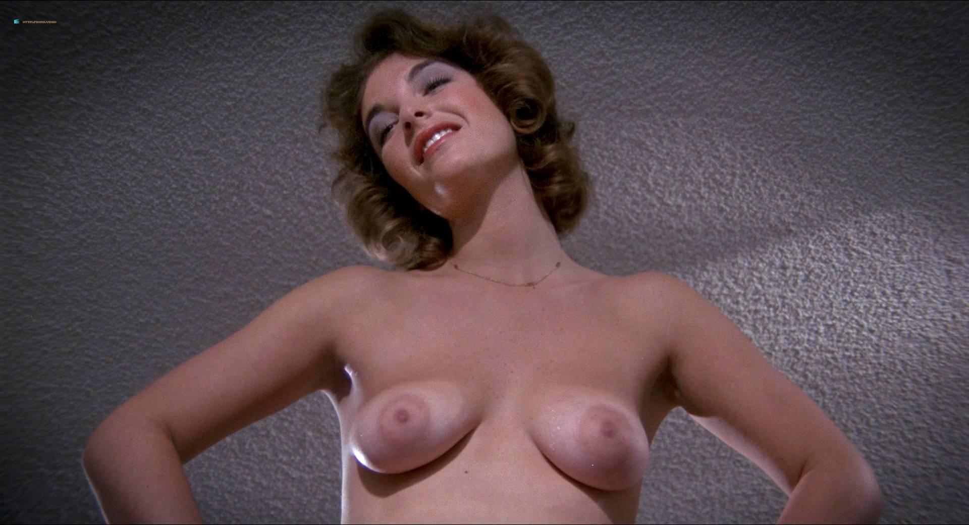 maria kirilenko nude