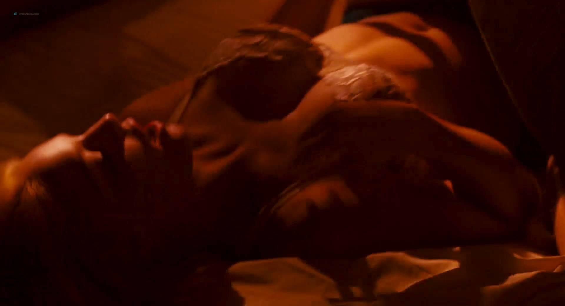 Katherine heigl side effects side effects beautiful celebrity sexy nude scene