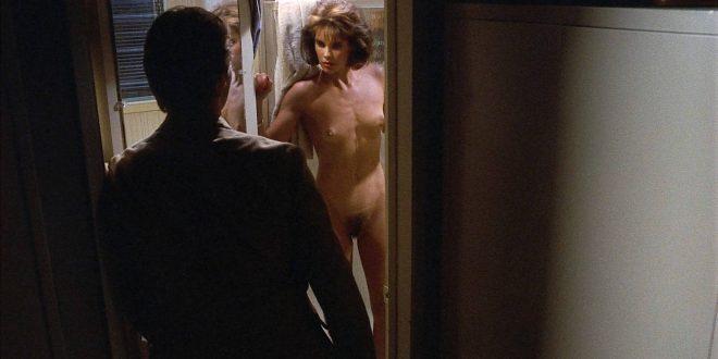 Sense. nude full sexy movies conversations!