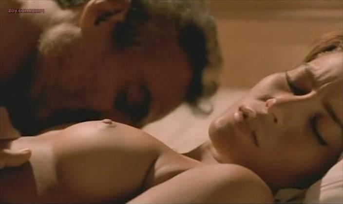 marcela duarte fonseca nude