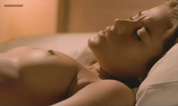 Aracely arambula nude fakes-1633