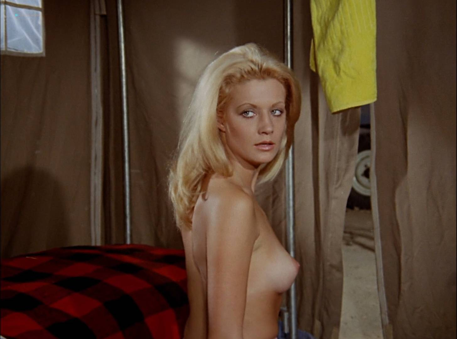 Barbara Rey Porno bárbara rey nude topless kali hansa and other s nude sex the